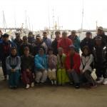 第24回釣り大会