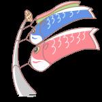 illustrain01-kodomonohi34.pngこどもの日