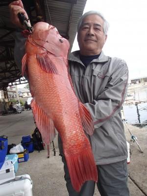 釣り大会1PB070005(2)