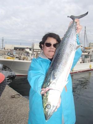 釣り大会2PB070006(2)